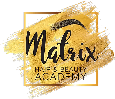 Matrix Hair & Beauty Academy