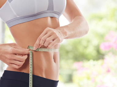 Fat dissolving with free B12 course & kit